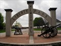 Image for Liberty Park Memorial, Dieterich, Illinois.