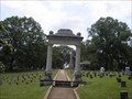 Image for Confederate Cemetery, Marietta Georgia