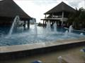 Image for Lagoon Fountain - Costa Maya, Mexico