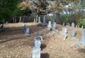 Image for Oak Grove Baptist Church Cemetery - Pinson, AL