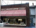Image for Beaverton Bakery, Beaverton, Oregon