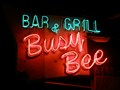 Image for Busy Bee Bar & Grill - South Salt Lake, UT