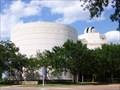Image for Orlando Science Museum - Orlando, FL
