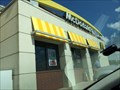 Image for McDonald's - Route 1039 - Sparta, KY