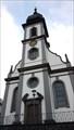 Image for Katholische Kirche St. Cäcilia - Saffig, Rhineland-Palatinate, Germany
