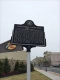 Image for Christopher Joseph Ford - Atlantic City, NJ