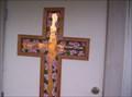 Image for Westwood Community Church - near Philomath, Oregon