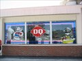 Image for St Pete Beach DQ