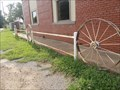 Image for Cattle Country Wagon Wheels - Dover, OK