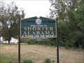 """Image for """"A Town On The Move!"""" - Shorter, Alabama"""