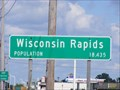 Image for Wisconsin Rapids, WI