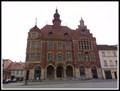 Image for Town Hall - Tarnowskie Góry, Poland