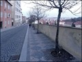 Image for Bezhlavy mnich / Headless Monk, Praha - Uvoz, CZ
