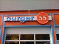 Image for Burger 55 - Penticton, British Columbia