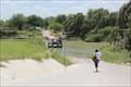 Image for Los Ebanos Ferry -- Los Ebanos TX - Ciudad Gustavo Diaz Ordaz, Tamps., MX