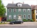 Image for Longworth House - Charlottetown, PEI