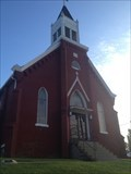 Image for Good Shepherd Lutheran Church - Mount Pleasant, Pennsylvania
