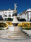 Image for Fonte do Montorinho - Castelo de Vide/Portalegre/Portugal