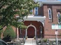Image for Emory United Methodist Church - New Oxford, PA