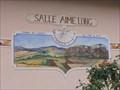 Image for Potey Sundial 1995, Lazer, France