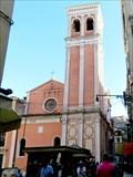 Image for Chiesa di S. Giovanni Crisostomo - Venezia, Veneto