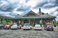 Image for Union Station - Palmer MA