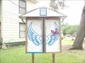 Image for Lexi's Wings - Alvin, TX - USA