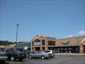 Image for College Station Rd Kroger - Athens, GA