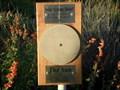 Image for Riparian Preserve Solar System Model - Gilbert, AZ