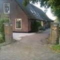 Image for Boerderij Landlust - Alphen aan den Rijn (NL)