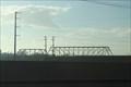 Image for Hays Street Bridge -- San Antonio TX