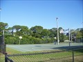 Image for Seminole Rec Basketball Courts - Seminole, FL