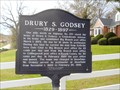 Image for Drury S. Godsey