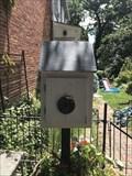 Image for Clinton St. LFL - Delaware City, DE