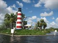 Image for Monkey Island - Homosassa, FL