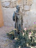 Image for Junipero Serra #2 - Carmel, CA