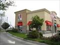 Image for KFC - San Pablo - San Pablo, CA