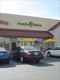 Image for Jamba Juice - Sparks Blvd  - Sparks, NV