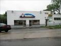 Image for Dominos - Centerway - Greenbelt, MD