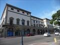 Image for California Western School of Law - San Diego, CA