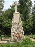 Image for Boy Scout Memorial-Rhea County, Tennessee