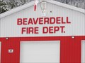 Image for Beaverdell Fire Dept.