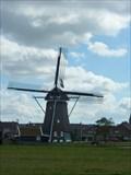 Image for De Kat - Uitgeest, Netherlands