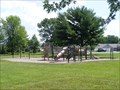Image for Benedict Park Playground - Marshfield, WI