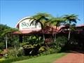Image for LONGEST - Skyrail Rainforest Cableway - Kuranda - QLD - Australia