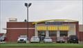 Image for McDonalds Eldridge