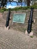 Image for Vitus Berings Kanoner - Horsens, Danmark