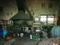 Image for Blacksmith Kuklinek, Prague, CZ