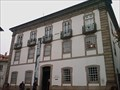 Image for Museu de Alberto Sampaio - Guimarães, Portugal