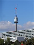 Image for Tallest  --  Structure in Austria  -  Vienna, Austria
